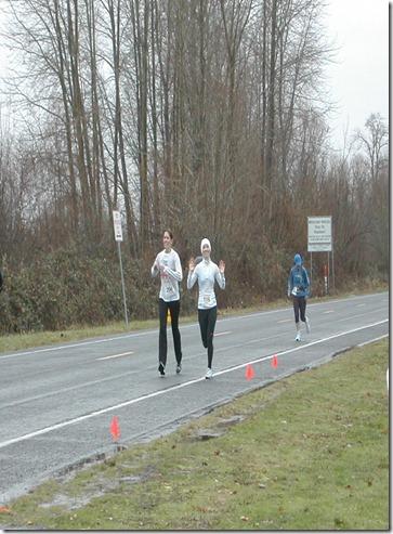 half-marathon-23