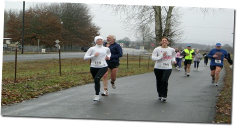 half-marathon-6