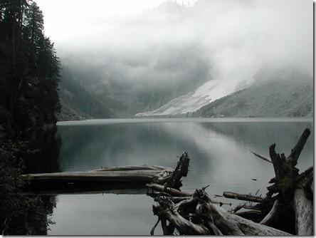 Lake_Serene