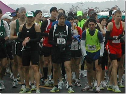 half-marathon-16